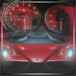 Ferrari Enzo Avatar by ValdesBG