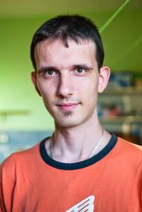 ValdesBG's Profile Picture