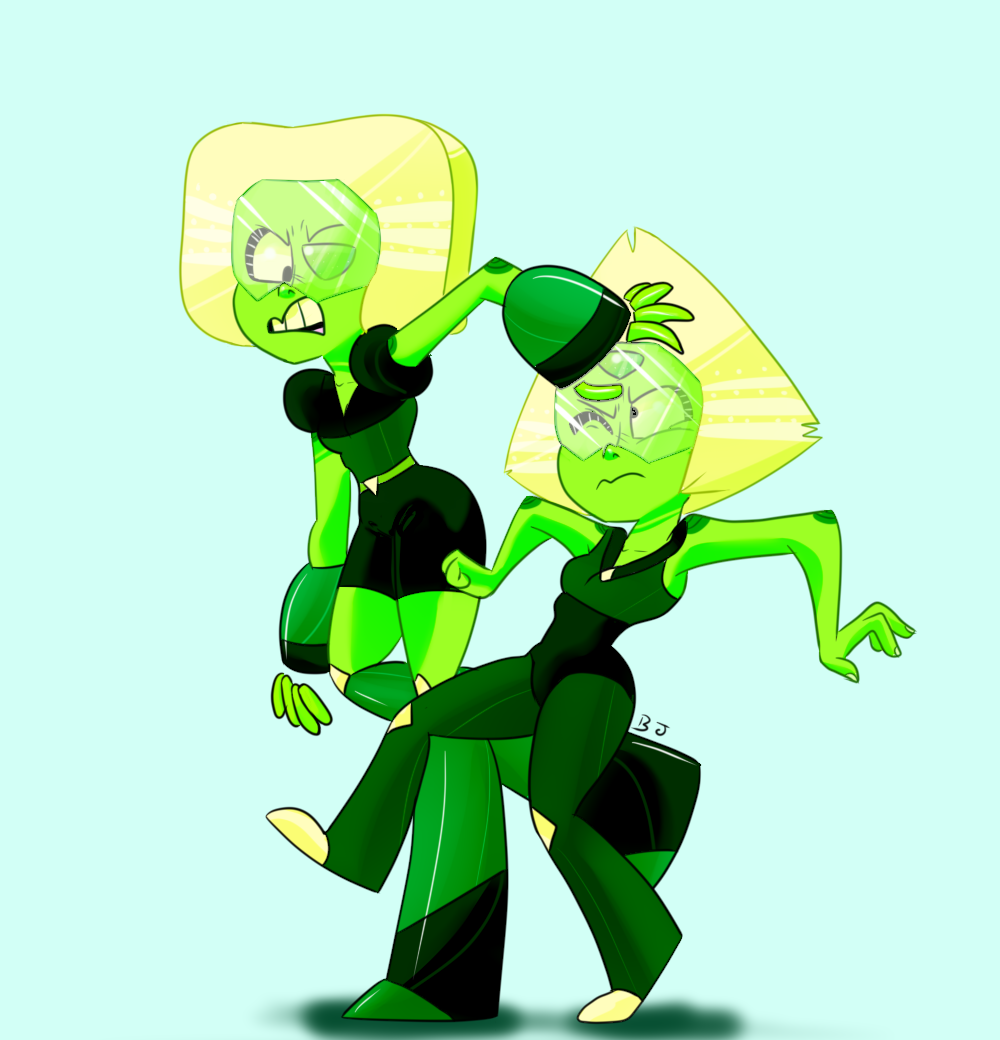 Steven Universe Favourites By Missstorywriter10289 On Deviantart