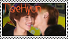 SHINee TaeHyun Stamp by Miskuki