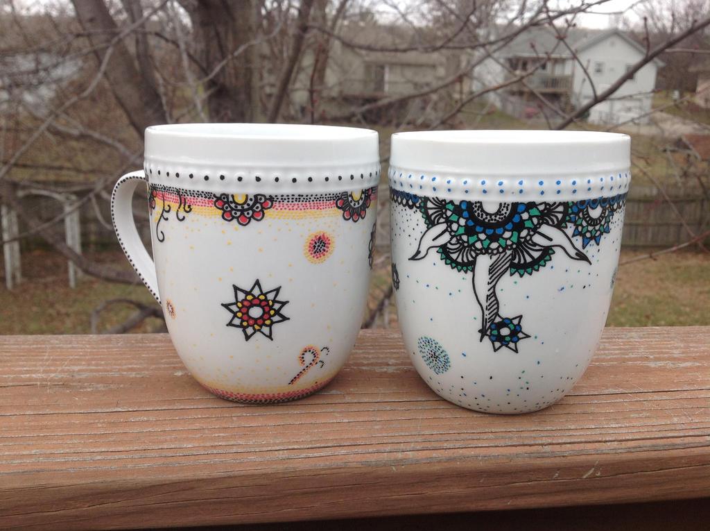Mugss by ZeroCommet227