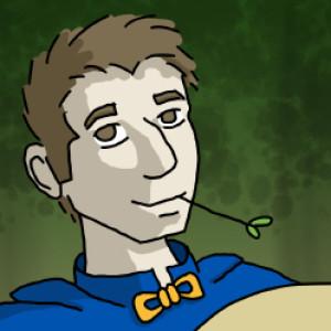 ForestTraveler's Profile Picture