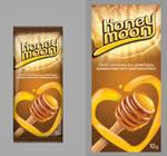 Honey Moon pack
