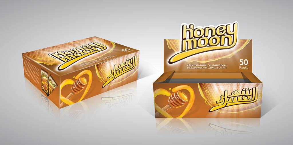 honey moon big pack by mezoomar on deviantart. Black Bedroom Furniture Sets. Home Design Ideas