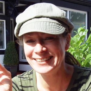 Eikiland's Profile Picture