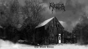Krieg The Black House stretch