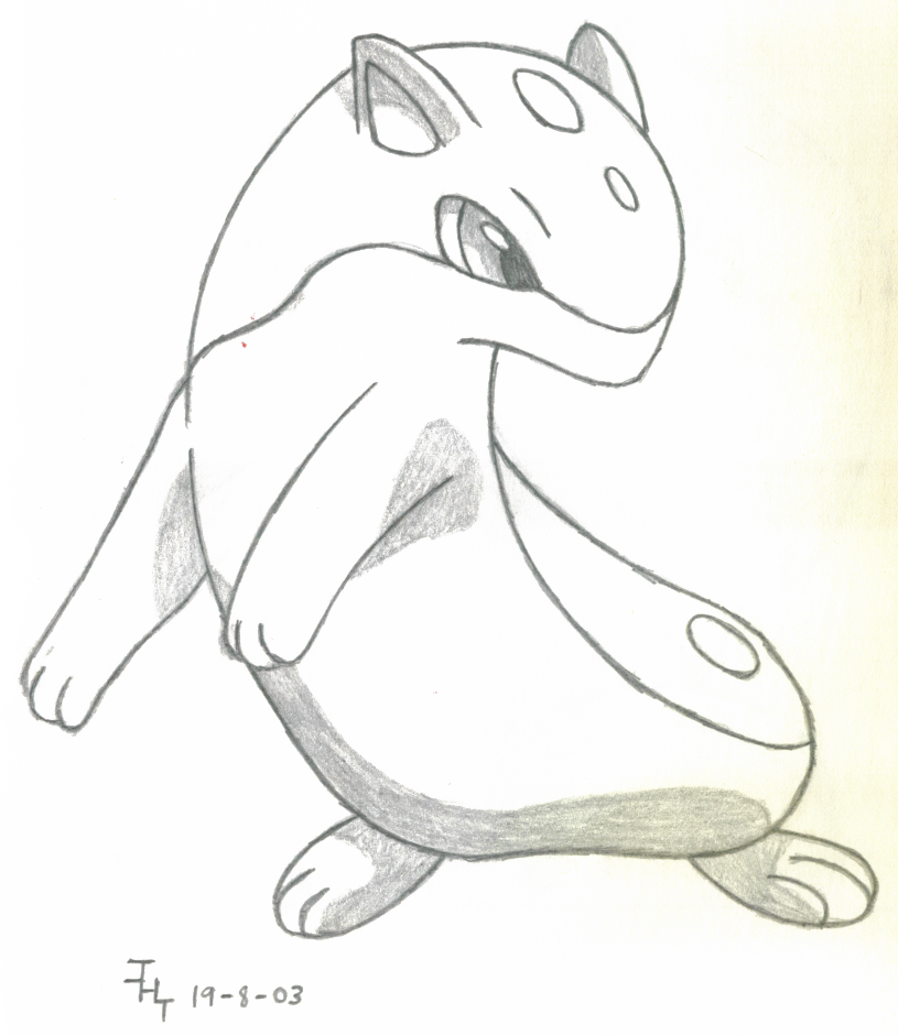 quilava pokemon coloring pages - photo#7