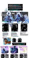 { Stygian } Avatar Forms (Updated!) by Zoomutt