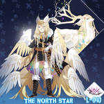 { Stygian Advent Day 19} The North Star (Part 2)