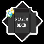 Playerdecksmall by Zoomutt