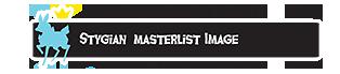 Minibanner Masterlistimage by Zoomutt