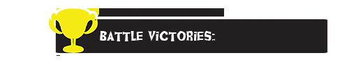 Banner Battlevictories by Zoomutt