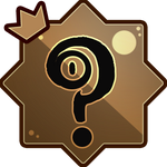 Badges Puzzlemaster1 by Zoomutt