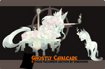 {Stygian Halloween} Auction by himehorse - Over!