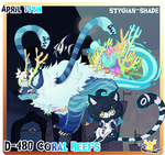 { Stygian Event Auction } by lighterium (over!)