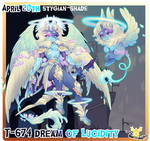 { Stygian Event Auction } by quislings (over!)