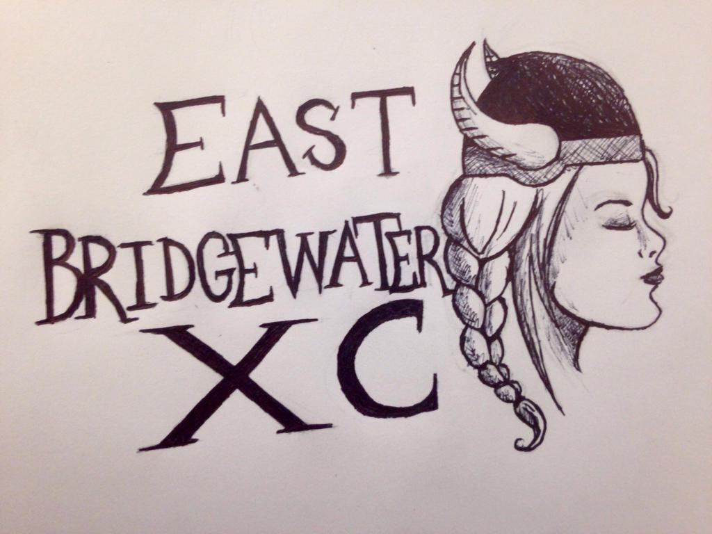 XC Sweatshirt Design by swiftcross