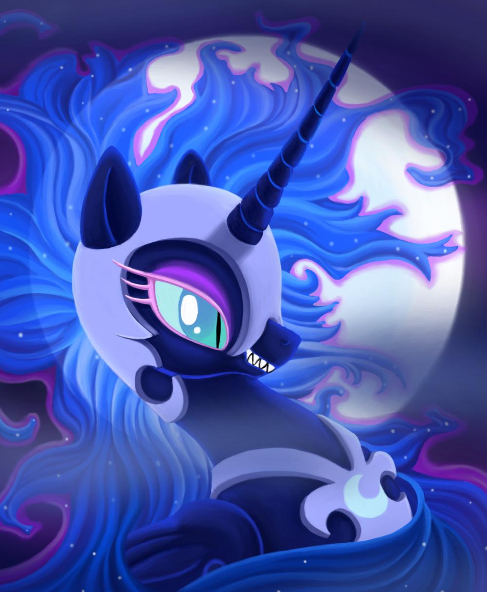 nightmare_moon_by_themovedragenda-d6jttc