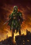 Assassin Link II