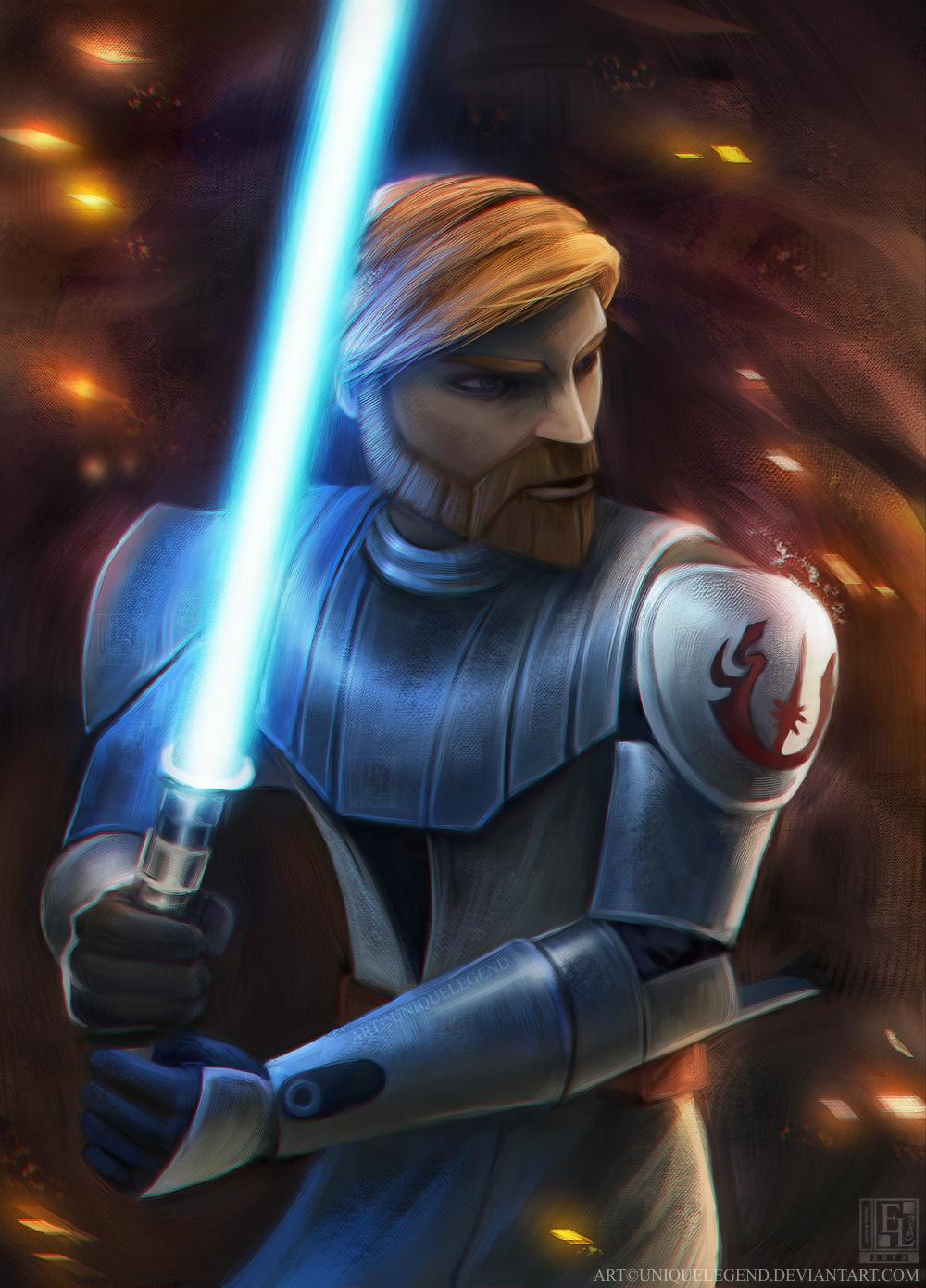23 Times Obi Wan Kenobi Was 1000 Done Star Wars Pictures