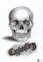 Carpe diem by COSA-Production