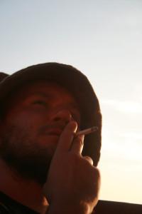 zenonzgwadalupy's Profile Picture