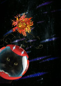 TrippyTiger's Profile Picture