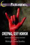 Creeping, Sexy Horror
