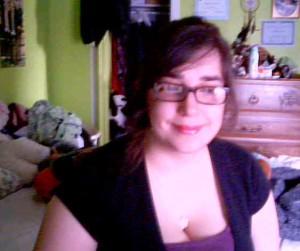 SnowberryInc's Profile Picture