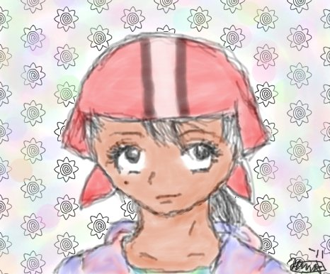 SasukeSmilesScareMe's Profile Picture