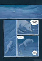 Last of the Polar Bears pg 8 by LCibos