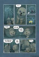 Last of the Polar Bears pg 12 by LCibos