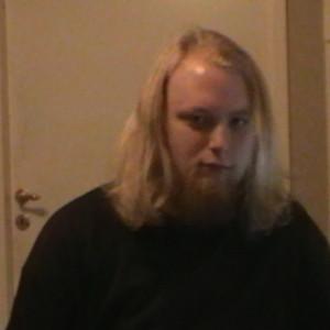 jforce55's Profile Picture