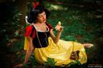 Snow white ascendancy