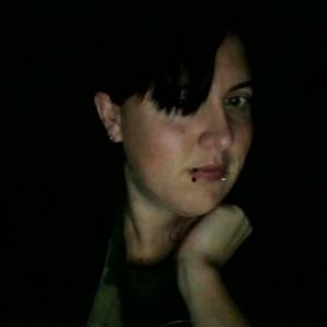 aprilmarie4203's Profile Picture