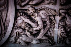Pavia cemetery