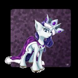 ATG IX 26 Princess Platinum