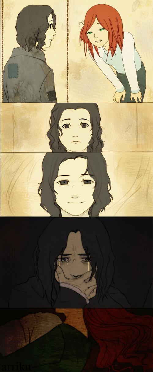 expression by arriku