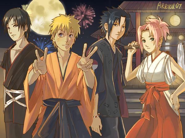 http://fc09.deviantart.com/fs18/i/2007/177/a/e/Team_Seven___Fireworks_by_arriku.jpg