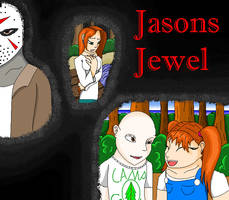 Jasons Jewel Cover