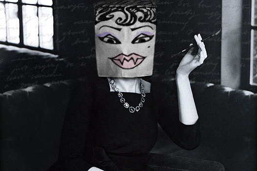 matarioshka's Profile Picture