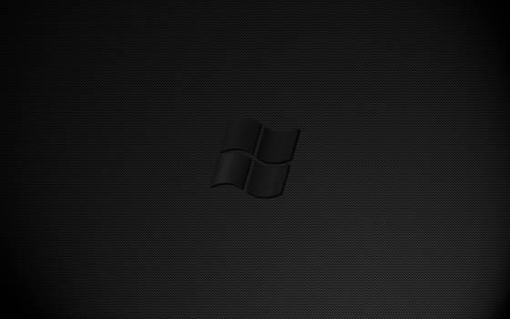 Windows Dark
