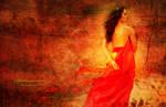 Desire by amethystmoonsong
