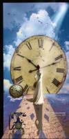 Eternity in Love by amethystmoonsong