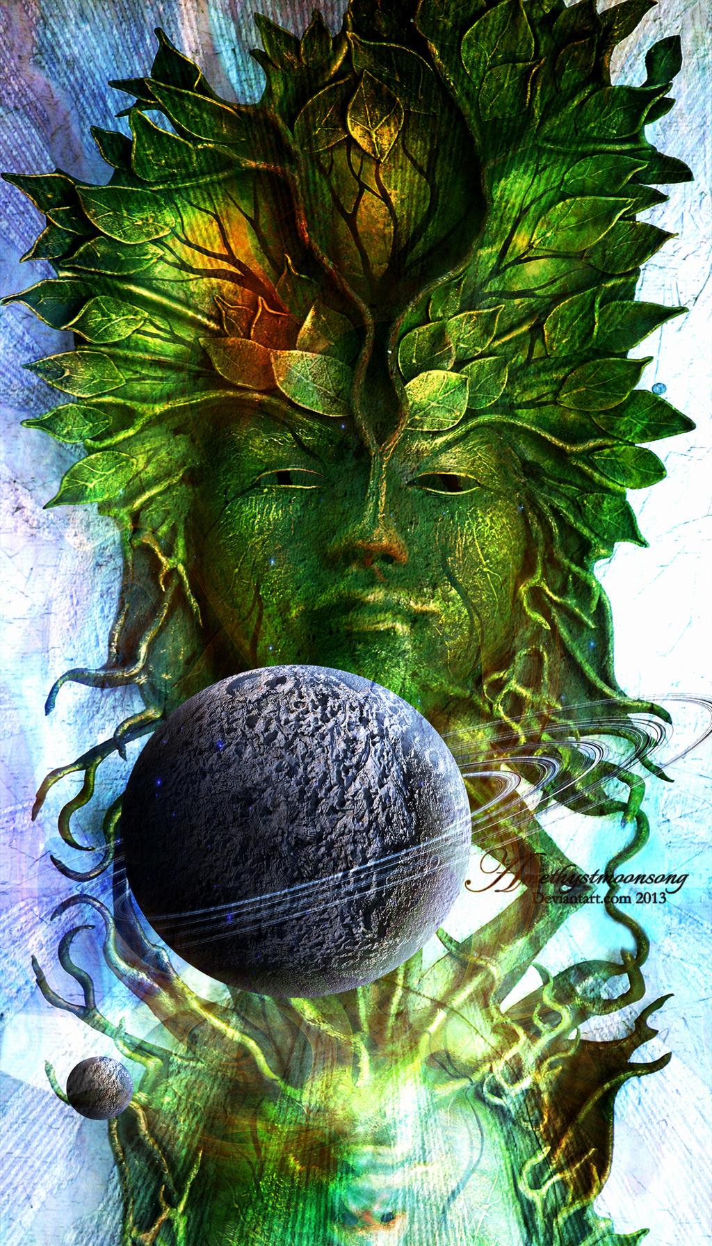 Gaia 2