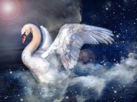 Good Night by amethystmoonsong