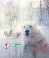 Its Christmas Morning by amethystmoonsong