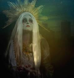 Las hijas de la muerte  - coleccionista de almas