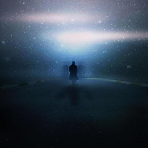 . : d r e a m e r : . by utopic-man