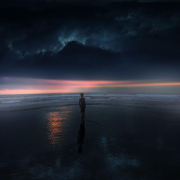 . : n e p t u n e : . by utopic-man